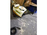 Brendon Electric Power Washer