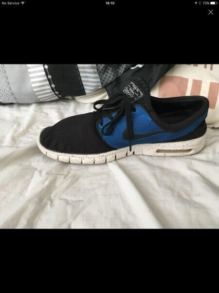 alikm Nike air max Stefan Janoski | in Thornaby, County Durham | Gumtree
