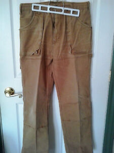 Men's cargo pants Belleville Belleville Area image 1