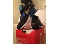 Nike air max 90s size 8 brand new