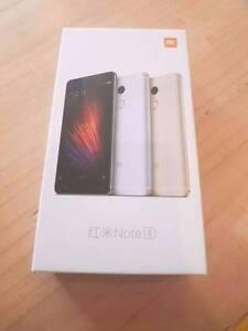 Brand New Xiaomi Redmi Note 4 Network Unlocked St Kilda Port Phillip Preview
