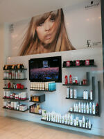 Looking For a Full Time Hair Stylist For Busy Mall Location!!