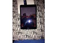 iPad mini 1 - not iPad 1st gen