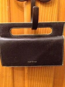 Matt & Nat Wallet/Mini Purse