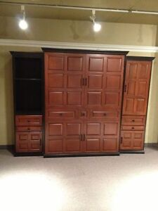 Murphy Bed For Sale