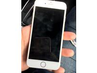 iPhone 6 64gb gold ee virgin T-Mobile can deliver