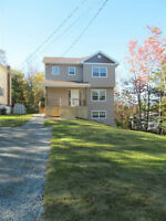 Open House Sunday 2 - 4 pm - 24 First St, Middle Sackville, NS