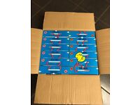 Mr Men and Little Miss puzzles