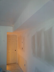 PAINTER HIGHLY EXPERIENCED PROFESSIONAL _____ & ______ AVAILABLE North Shore Greater Vancouver Area image 8