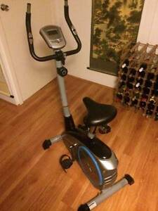 Celsius Eagle Exercise bike Carlingford The Hills District Preview