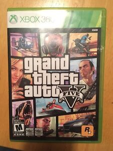 XBOX ONE, XBOX 360, AND PS3 GAMES. MUST GO ASAP!!! Gatineau Ottawa / Gatineau Area image 8