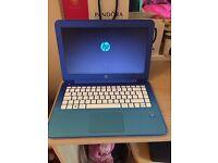 HP Laptop Computer
