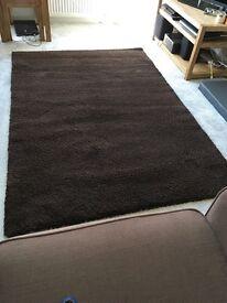 IKEA Adum Rug 133cm x 195cm