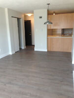 PROMO-1st and Last month Free!1&2 Bedroom apartment in Sackville