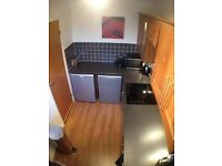 1 bedroom flat in Marywell Street, City Centre, Aberdeen, AB11 6JR