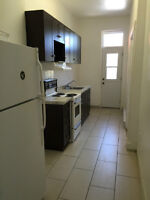 2 bedrooms-  Alexis Nihon, Atwater, Westmount Square, Greene Ave