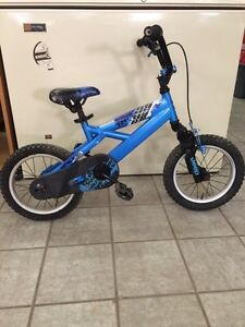 Various Teen And Kids Bikes For Sale Kingston Kingston Area image 5