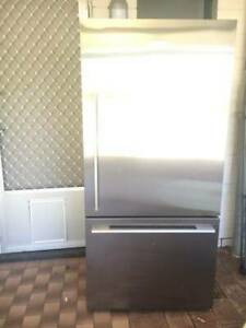 Fisher & Paykel Fridge - for parts or repair