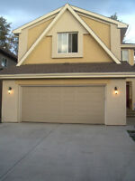 EDMONTON SECORD 6 BEDROOM HOME WITH SUITE