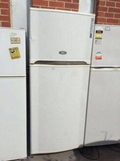 reasonable shleves / Large 550 liter sharp fridge , can delivery