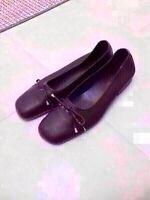 Aerosoles shoes/flats for women