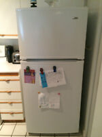 Fridge, Stove, and Dishwasher for Sale (Can be sold seperately)