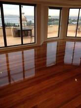 """Stylish & Professional Floor Sanding"" FREE QUOTES & SPECIALS Liverpool Liverpool Area Preview"