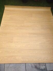 Vinyl/Lino flooring