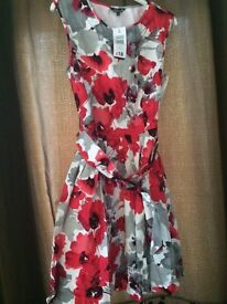 BRAND NEW OCCASION DRESS