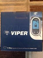 Remote starter, alarm, GPS & any automotive electrical issue