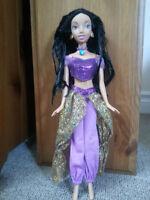 Disney: Princesse Jasmine