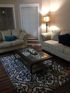 Rooms available to move in right away! Close to U of S