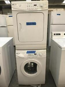 Best Stackable Washer Dryer For Apartments Washer Dryer Combo