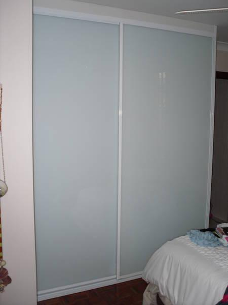 Built-In Wardrobe Sliding Doors *Made to Measure* Up to 2400wide & Wardrobe Sliding Doors **Made to Measure** Mirror glass $330 ... pezcame.com