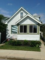 COMPLETELY RENOVATED - JUST MOVE IN!