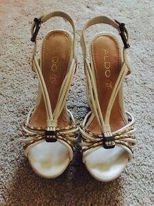 Heels/boots/UGG on sale!! London Ontario image 1