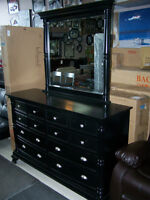 Fleming's New Furniture IN STOCK CLEAROUT Call 727-5344