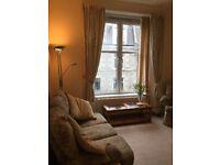3 bedroom flat in Elmbank Road, Old Aberdeen, Aberdeen, AB24 3PJ