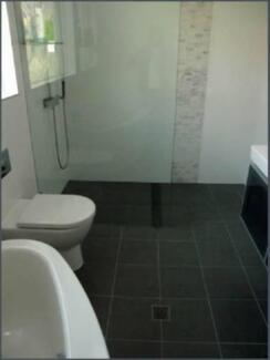 TILING FROM $24 A METER - ASK FOR DETAILS Brisbane City Brisbane North West Preview