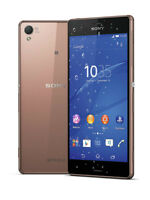 LOST: SONY XPERIA Z3 COPPER; phone or memory card, $300 REWARD