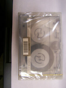 new price -Digital TZK1X-CA 300MB tape cartridges