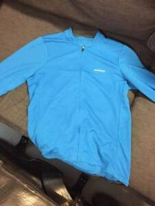 Shimano Cycling Jersey Size: S Brand New