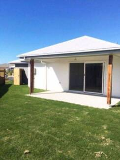 amazing price and location in Peregian Springs!