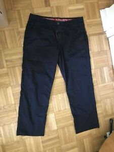 Mens Under Amour Pants