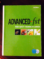 Advanced FST Food Safety Canada