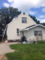 Affordable Roofing in Winnipeg and Surrounding Areas