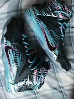 Lebron 12 Basketball Shoe