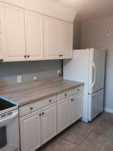 3 bedroom apartment  Moose Jaw Regina Area image 1