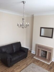 1 bedroom flat in Great Northern Road, , Aberdeen, AB243QB