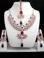 Indian Fashion Jewellery (Item.no-2000)